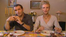 screenshots Déjeuner chez la belle-mère (1)