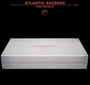 Pochette Atlantic Records: The Time Capsule