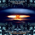 Pochette Nuclear Abduction