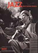 Pochette The Norton Jazz Recordings
