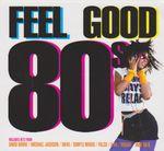 Pochette Feel Good 80s