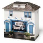 Pochette Motown: The Complete No. 1's