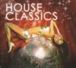 Pochette House Classics