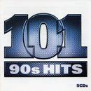 Pochette 101 90s Hits