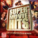 Pochette Super Movie Hits
