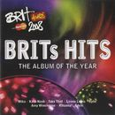 Pochette BRITs Hits: The Album of the Year 2008