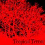 Pochette Tropical Terror
