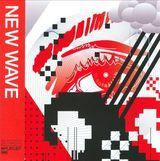 Pochette Playlist: New Wave