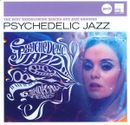Pochette Psychedelic Jazz (Jazzclub Moods)