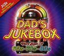 Pochette Dad's Jukebox