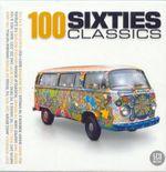 Pochette 100 Sixties Classics