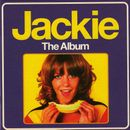 Pochette Jackie: The Album
