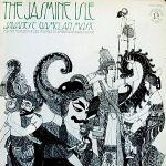 Pochette Java - The Jasmine Isle: Gamelan Music