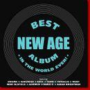 Pochette Best New Age Album in the World Ever!