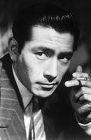 Photo Toshirô Mifune