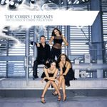 Pochette Dreams: The Ultimate Corrs Collection