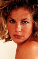 Photo Connie Nielsen
