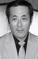 Photo Kôjirô Kusanagi