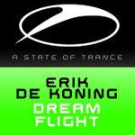 Pochette Dream Flight (Single)