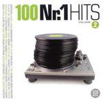 Pochette 100 Nr. 1 Hits, Volume 2