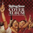 Pochette Rolling Stone Cover Album