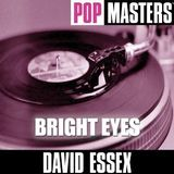 Pochette Pop Masters: Bright Eyes