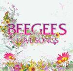 Pochette Love Songs