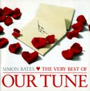 Pochette The Very Best of Our Tune