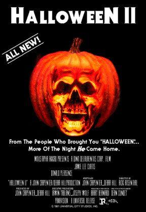 musique du film halloween la nuit des masques