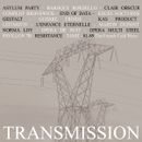 Pochette Transmission: 81-89 The French Cold Wave