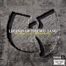 Pochette Legend of the Wu‐Tang Clan: Wu-Tang Clan's Greatest Hits