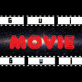 Avatar Guigui_Movie