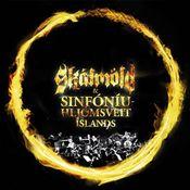 Pochette Skálmöld & Sinfóníuhljómsveit Íslands (Live)