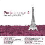 Pochette Paris Lounge 4