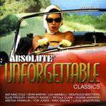 Pochette Absolute: Unforgettable Classics