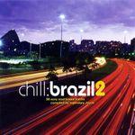 Pochette Chill: Brazil 2
