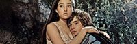 Cover Les_meilleures_adaptations_de_William_Shakespeare_au_cinema