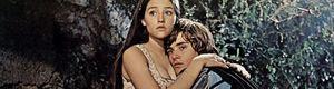 Cover Les meilleures adaptations de Shakespeare au cinéma