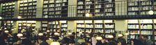 Cover Livres lus/découverts à la volée ou en entier en Bibliothèque Universitaire/Fnac/Beaubourg/Gibert/Librairie