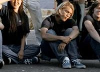 Cover Les_meilleurs_films_sur_le_skateboard