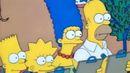 screenshots Simpsonothérapie