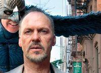 Cover Les_meilleurs_films_se_deroulant_a_New_York