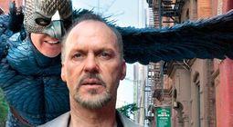 Cover Les meilleurs films se déroulant à New York