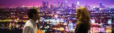 Cover Les meilleurs films se déroulant à Los Angeles