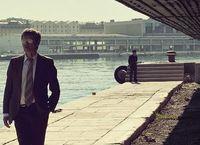 Cover Les_meilleurs_films_se_deroulant_a_Marseille