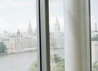 Cover Les_meilleurs_films_se_deroulant_a_Londres