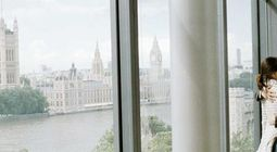 Cover Les meilleurs films se déroulant à Londres