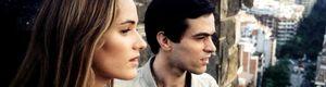 Cover Les meilleurs films se déroulant à Barcelone