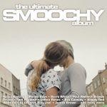 Pochette The Ultimate Smoochy Album