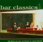 Pochette Bar Classics 4